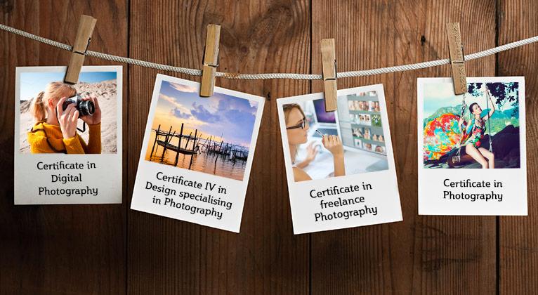 wedding-photography-websites-photo-editing-sample