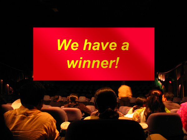 gold-class-movie-ticket-winners2