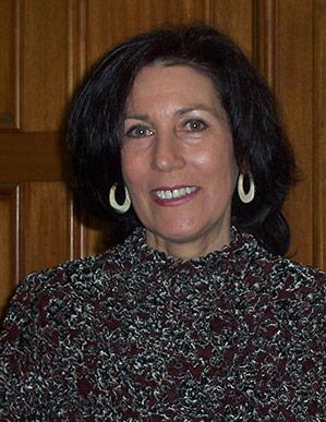 Michele Hargrove