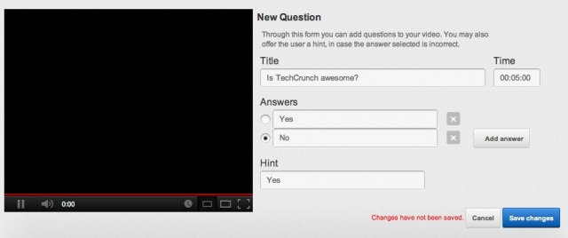 youtube-questions