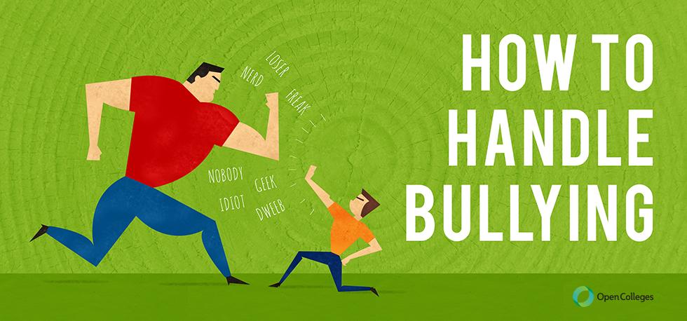 Bully_Header