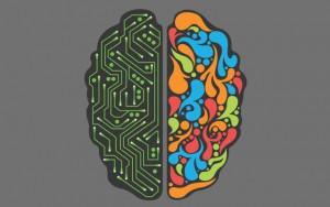 creativity brain