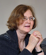 Elizabeth_Blackburn