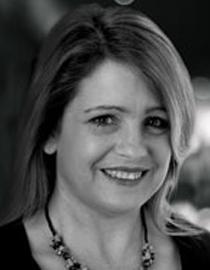 Melinda Arko