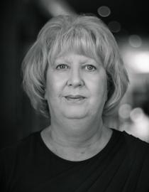 Pam Newell