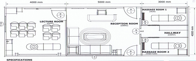plan-RoL