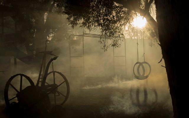internal-misty-swing