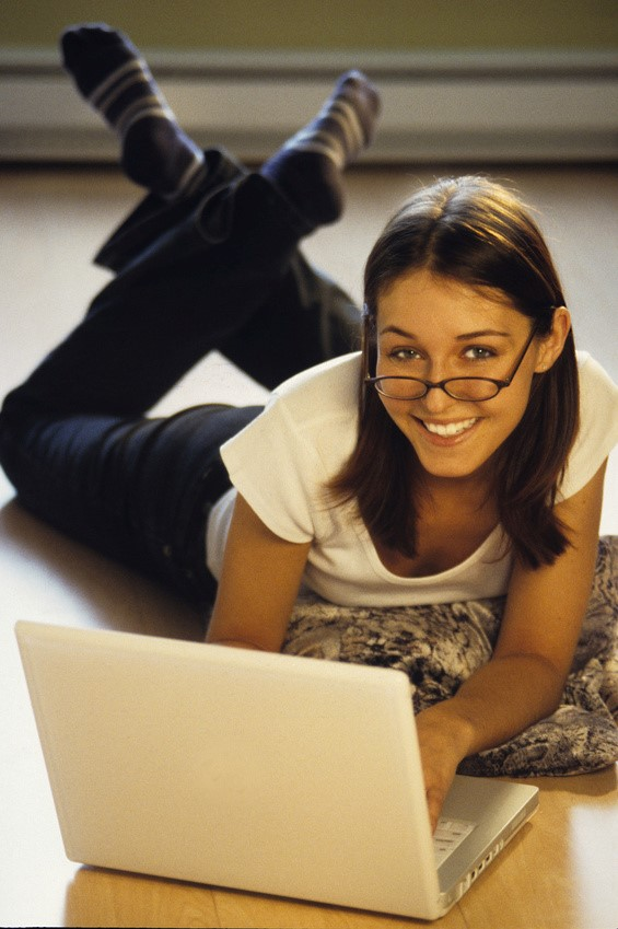 successful students use online resources