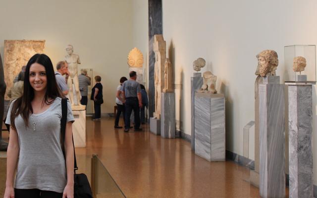 jess-museum-2-int