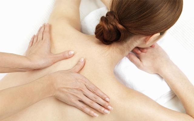 massage-int