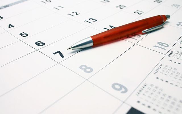 Calendar edited 10.06.15