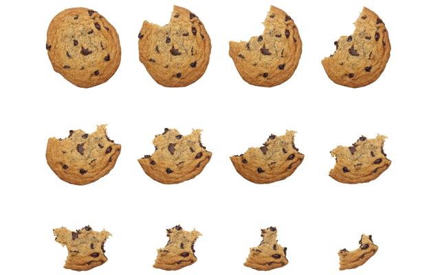Cookie Bites edited 10.06.15