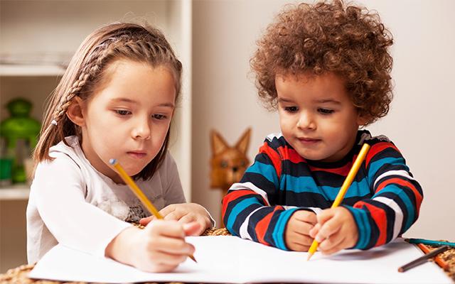 pre-schoolers-internal