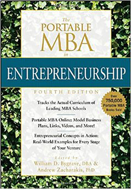 business mba