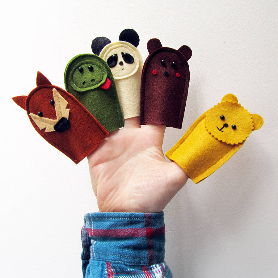 original_five-felt-wildlife-finger-puppets