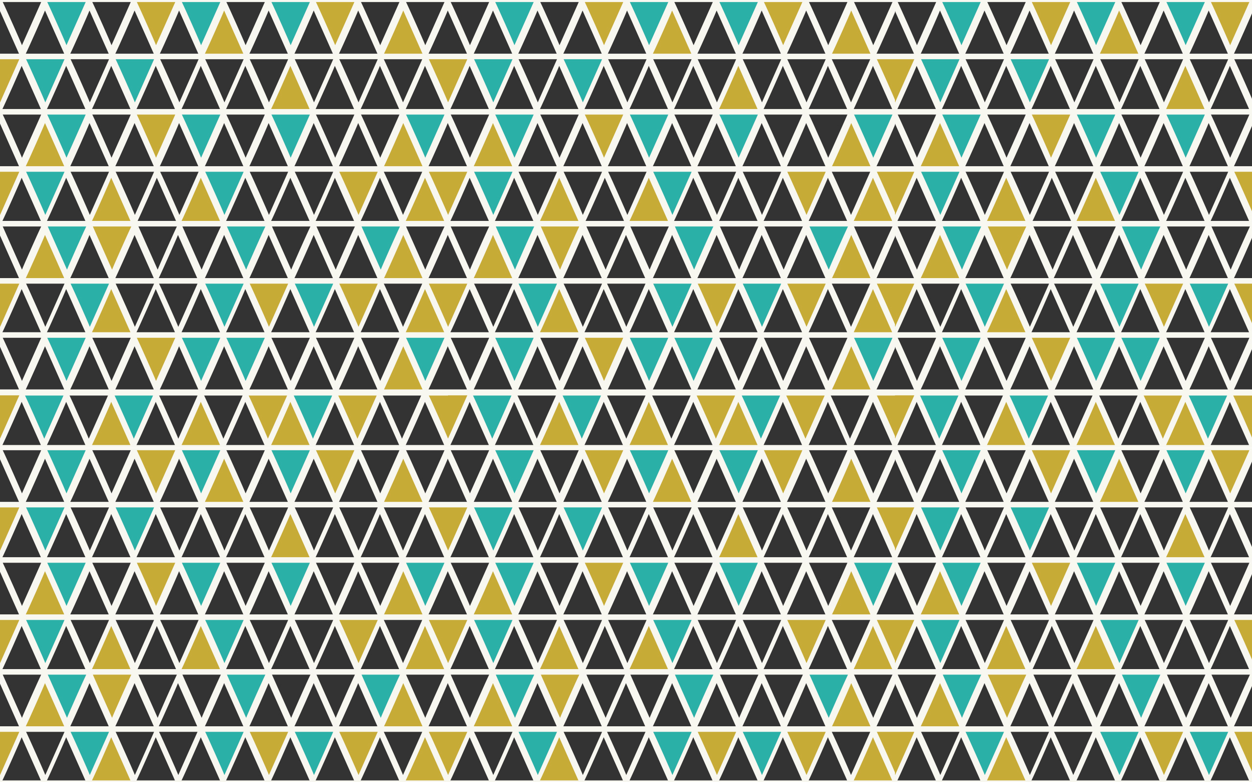 Geometric - Desktop - 2560 x1600_2