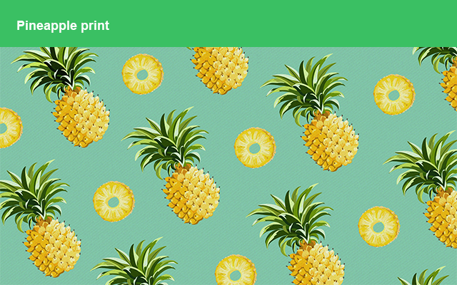 pineapple-int