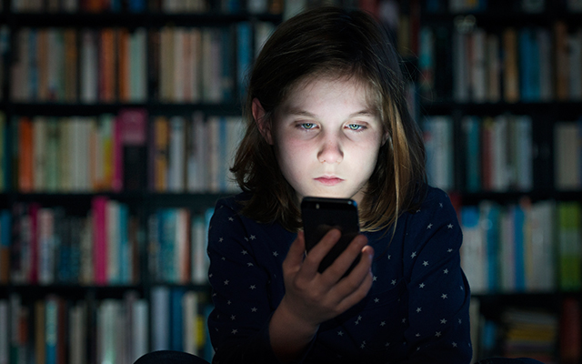 cyber bullying and its lifelong effects