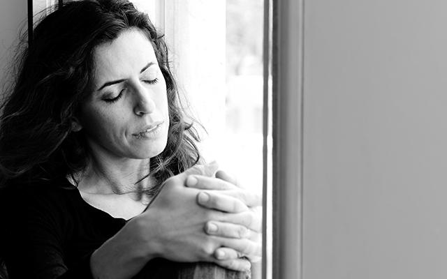 postnatal depression help