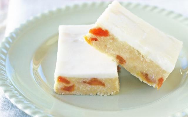 no-bake desserts for kids