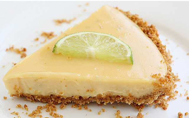 no-bake desserts healthy