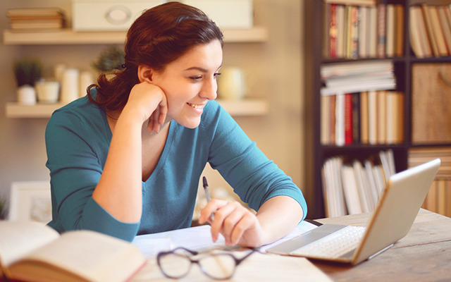 Tips for study when you have no time