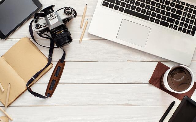 Start a career in digital design