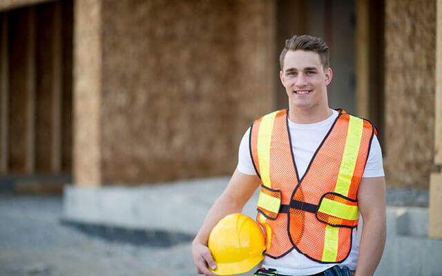 building and construction online courses