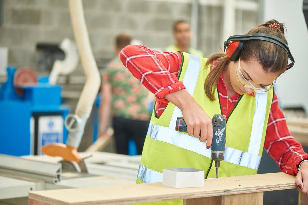 find an apprenticeship