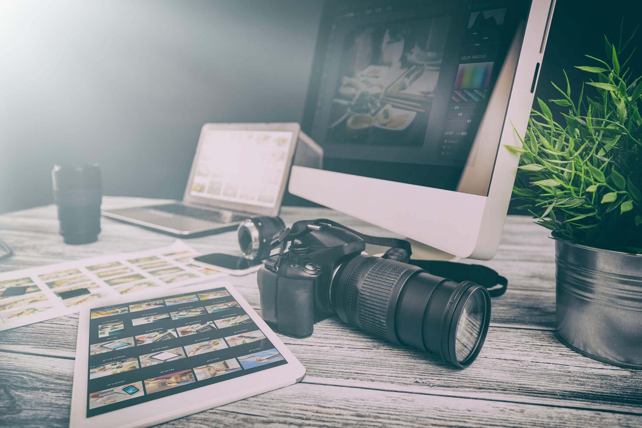 design portfolio top tips