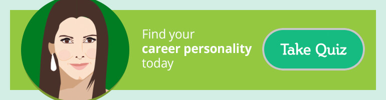 Career Quiz | Personality Test | Open Colleges