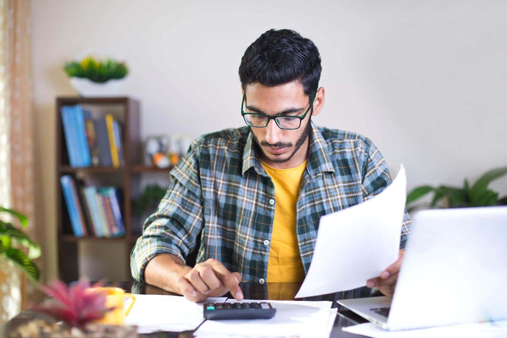 What are the benefits of using Xero? - More than Motivation: Study, Career and Life Inspiration