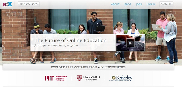 Free Online Courses: Top 50 Sites to Get Educated for Free