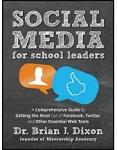 Social Media For School Leaders