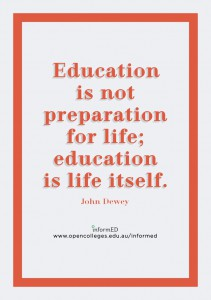 lifelong learning quote