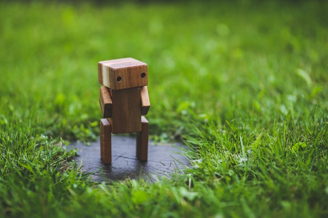 6 Skills That Won't Be Replaced by Artificial Intelligence