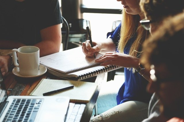 About English Language Essay Whether Youre A Student Or Working Professional Looking To Keep Your  Skills Current The Importance Of Being Able To Transfer What You Learn In  One Context  How To Write Proposal Essay also Business Ethics Essay Topics  Ways To Improve Transfer Of Learning  Informed Public Health Essay