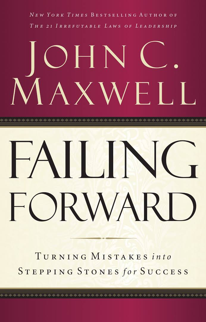 10 Personal Development Books Every Student Should Read
