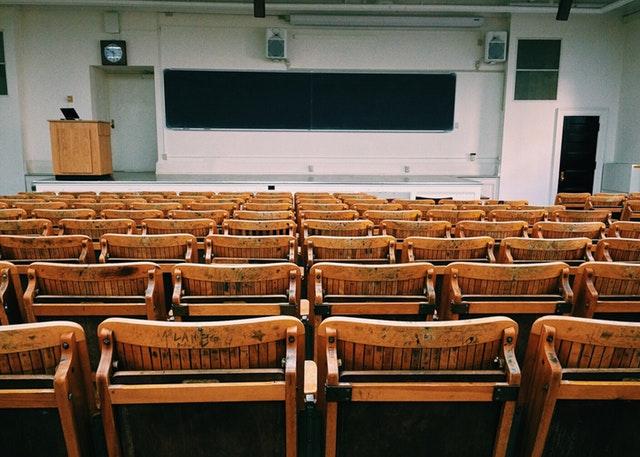 Surprising Why Standing Desks Should Be In Every Classroom Informed Best Image Libraries Weasiibadanjobscom