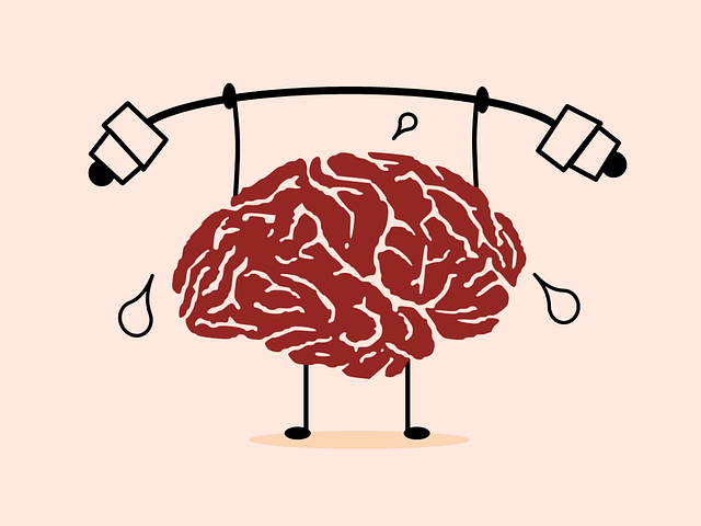 Neurogenesis: Why You Should Exercise Before (Not After) You