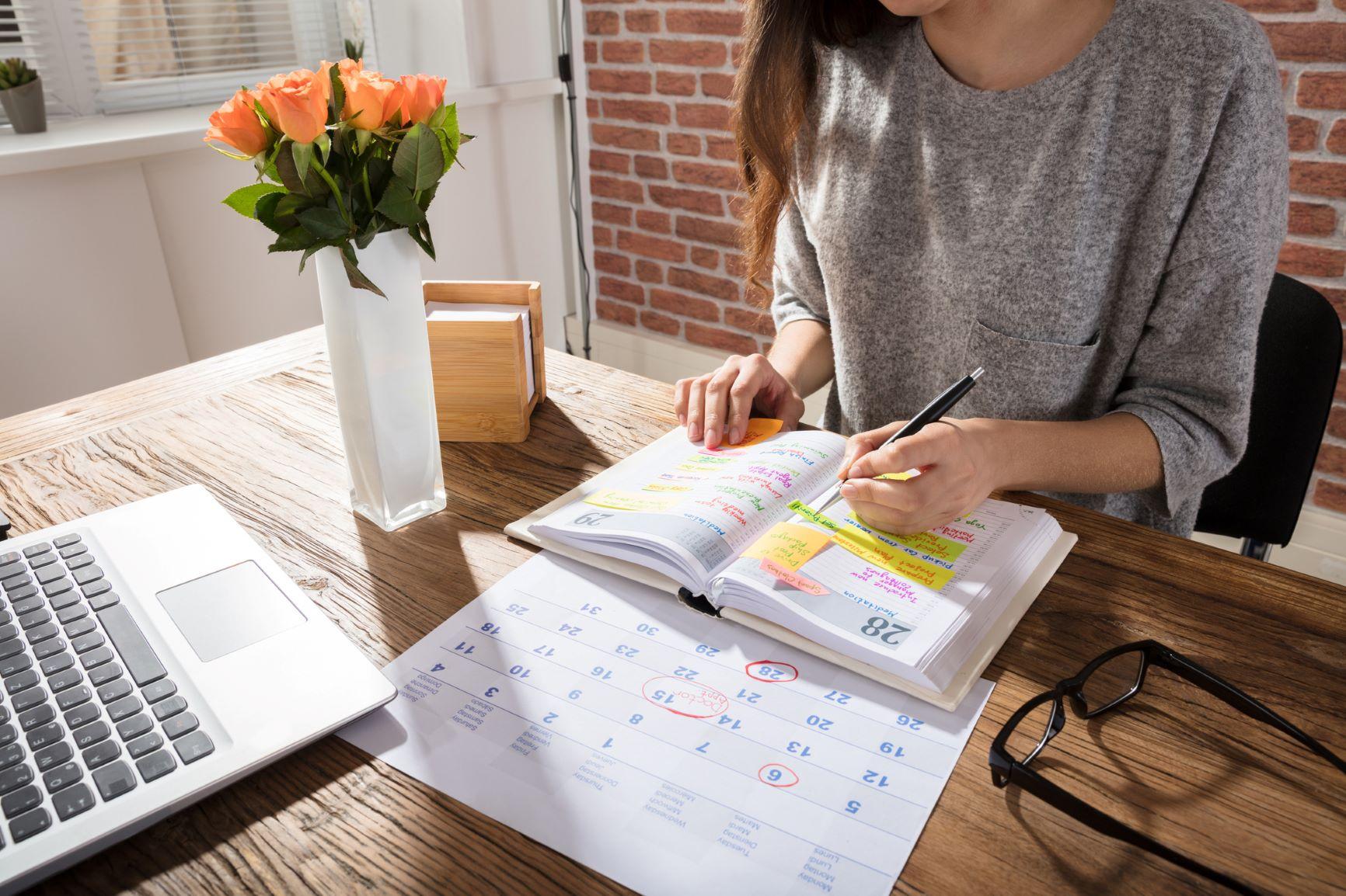 online study tips