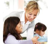 Barbara Lippiatt  Education Assistant Pre-primary