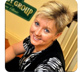 Janine McClelland  Managing Director and Classical Homeopath @The Remedy Group