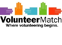 How to Engage the Right Volunteers for Your Org
