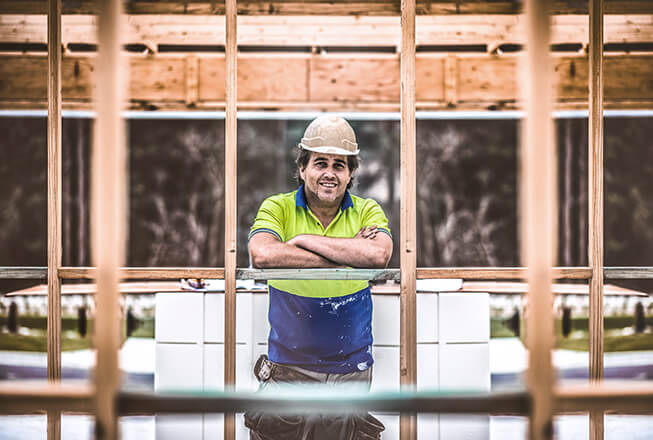 Your State-by-State Guide to Getting a Builders' Licence in Australia